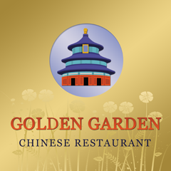Golden Garden - Brookhaven