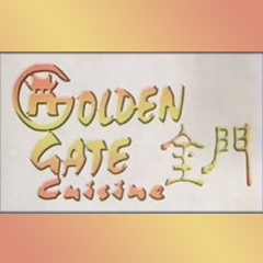 Golden Gate Cuisine - Grand Island