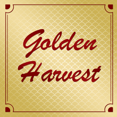 Golden Harvest - Queen Creek