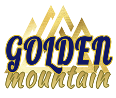 Golden Mountain - Willoughby Hills