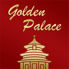 Golden Palace - Clifton