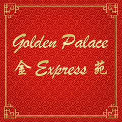 Golden Palace Express - Dacula