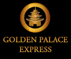 Golden Palace Express - Omaha