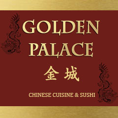 Golden Palace - Woodbury