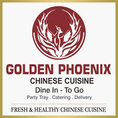 Golden Phoenix - North Las Vegas
