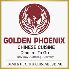 Golden Phoenix - North Las Vegas
