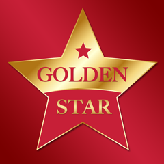 Golden Star - Las Cruces