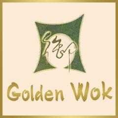 Golden Wok - Millerton