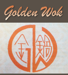 Golden Wok - Palm Beach Gardens