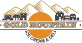 goldmountain Home Logo