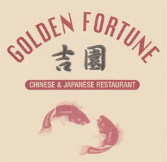 Golden Fortune - Rockville Centre