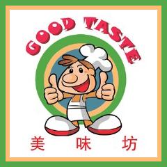 Good Taste - Marysville