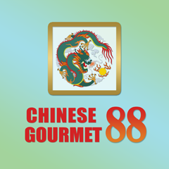 Chinese Gourmet 88 - Horizon City