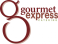gourmetexpresscateringinc Home Logo