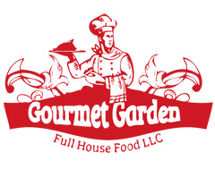 Gourmet Garden - Bloomington