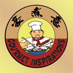 Gourmet Inspirations - Silver Spring