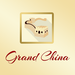 Grand China - Cleveland