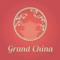 Grand China - Loganville