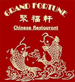 Grand Fortune - Omaha
