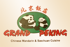 Grand Peking - Federal Way