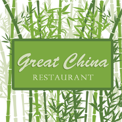Great China - Winston-Salem