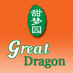 Great Dragon - Chicago