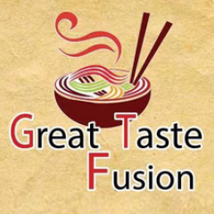 Great Taste Fusion - New Milford