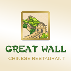 Great Wall - Andover
