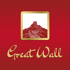 Great Wall - Bel Aire