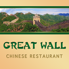 Great Wall Chinese - Seaford