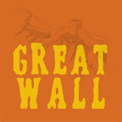 Great Wall - Coconut Creek