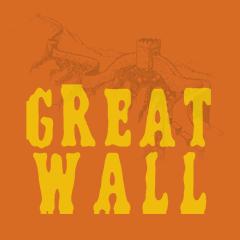 Great Wall - Coconut Creek