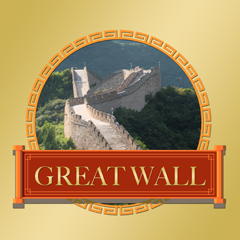 Great Wall - Cooper City