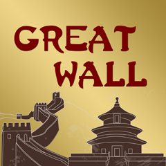 Great Wall - Davenport