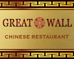 Great Wall - Egg Harbor Township