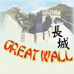 Great Wall - Fair Lawn
