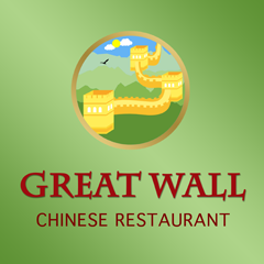 Great Wall Chinese, Wichita