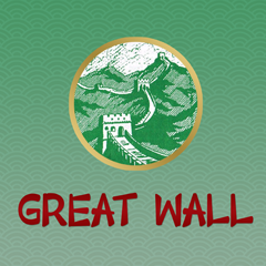 Great Wall - Lexington