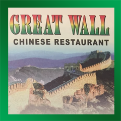 Great Wall - Lexington, SC
