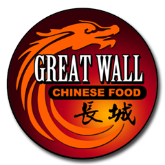 Great Wall - Madison