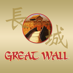 Great Wall - Marlow