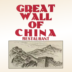 Great Wall of China - Franklin