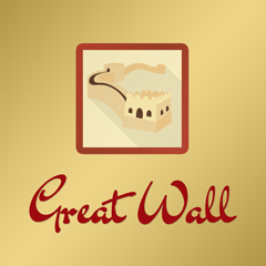 Great Wall - Prince George