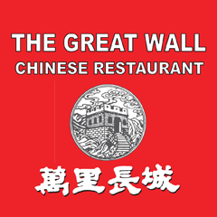 Great Wall - Reseda