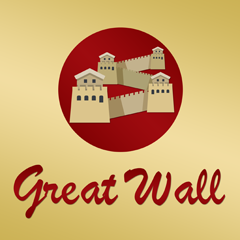 Great Wall Chinese - Thomaston