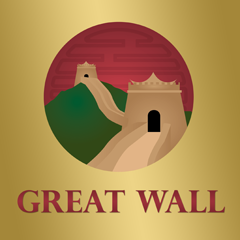 Great Wall - Trenton