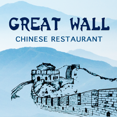 Great Wall - Worcester