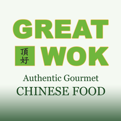 Great Wok - Boynton Beach