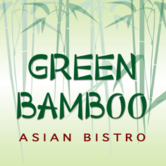 Green Bamboo - Rockville