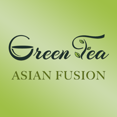 Green Tea Asian Fusion - Morgantown